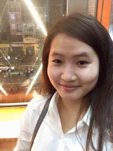Trang Digitechjsc