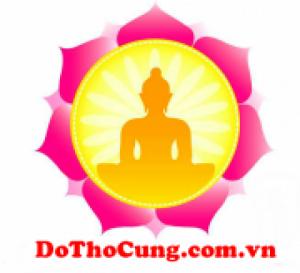 Dothocung.Com.Vn