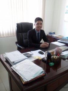 Nguyễn Tiến Chung