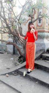 Nguyễn Thị Như