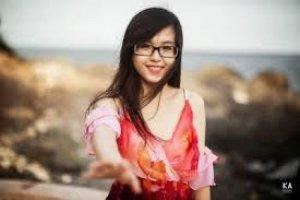 Đặng Thu Trang