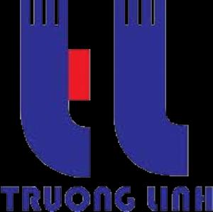 Trường Linh