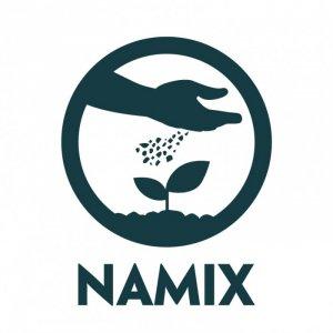 Namix Company