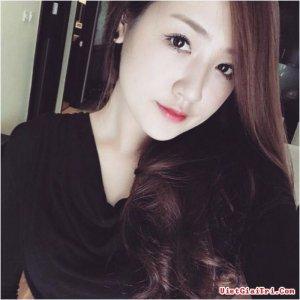Lã Minh Châu