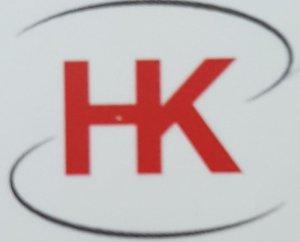 Laptop Hoàng Kim