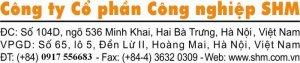 Phan Thị Hương