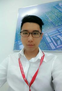 Trần Tuấn
