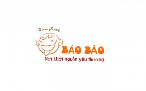 Baby Shop Bao Bao