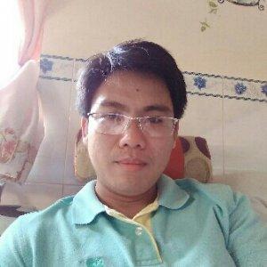 Le Trung Hieu