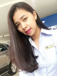 Ms.Mỹ Linh