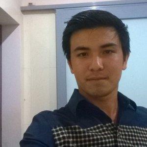 Đặng Long Vân