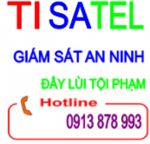 Tia Sang Telecom