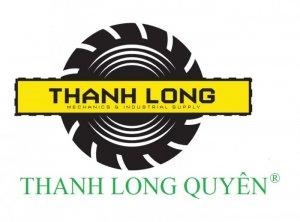 Lê Nguyễn Quí Sang
