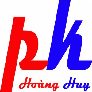 Nguyễn Hoàng Hùng