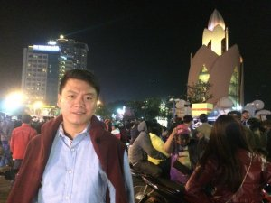 Nguyễn Huy _ Bds