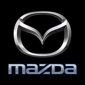 Mazda Vũng Tàu