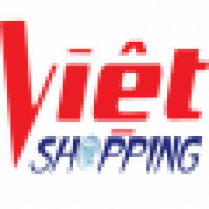 Siêu Thị Việt Nam