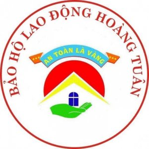 Bảo Hộ Lao Động Thái Nguyên