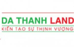Lê Văn Trình