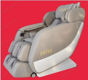 Shika Massage Chair