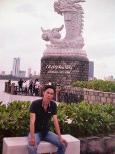 Nguyễn Thành Công Nguyên