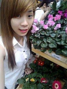 Huỳnh Yến Nhi
