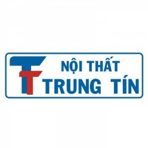 Lê Thùy Trang