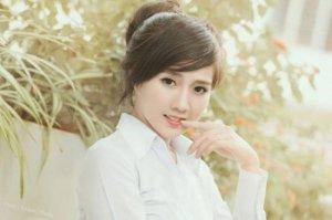 Trang Phương
