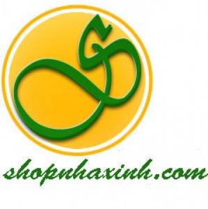 Shopnhaxinh
