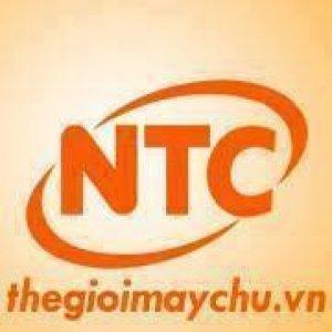Nguyễn Tấn Bình