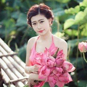 Trần Linh