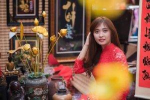 Trần Nguyễn Yến Linh