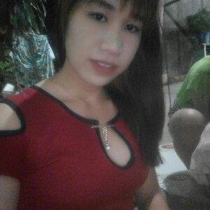 Huỳnh Thị Mai