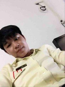 Nguyen Minh Hai