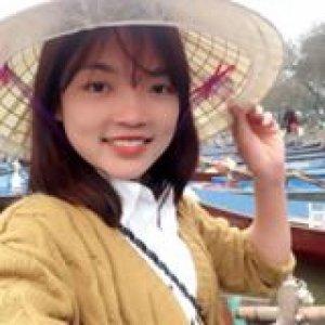 Cao Thanh