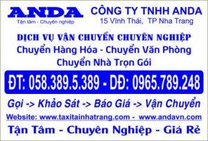 Nguyễn Thanh Nhân