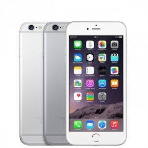 Việt Khánh Mobile
