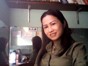 Phạm Thị Thanh Tuyền