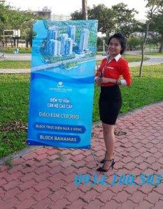Nguyễn Thị Thúy Nga
