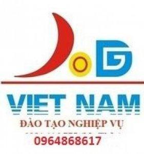 Dương Kiều