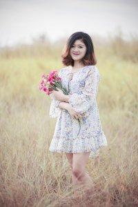 Phạm Thị Kim Ngọc