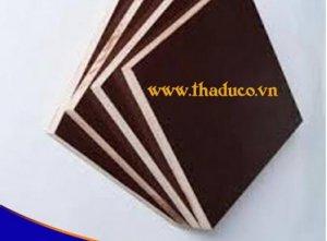 Nguyễn Khuyên