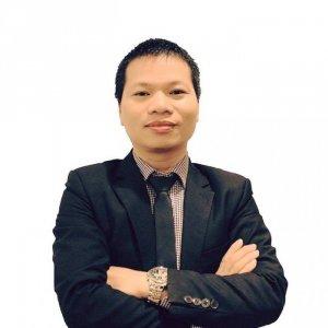 Nguyễn Trọng Trường