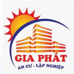 Bđs Gia Phát - 0931 476898