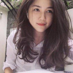 Nguyen Tien Duc