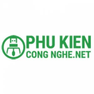 Phukiencongnghe.Net
