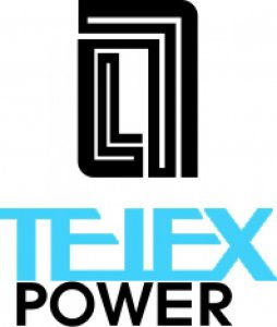 Telex Power