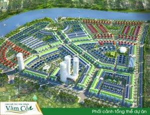 Nguyễn Thịnh Vượng