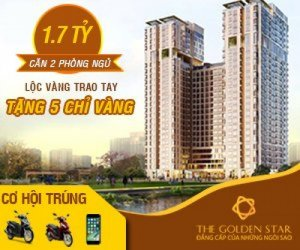 Thuận Văn