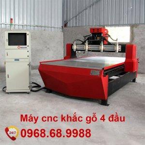 Trang Cnc